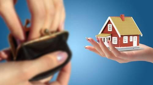 Finance na háku: Nejste otrokem hypotéky?