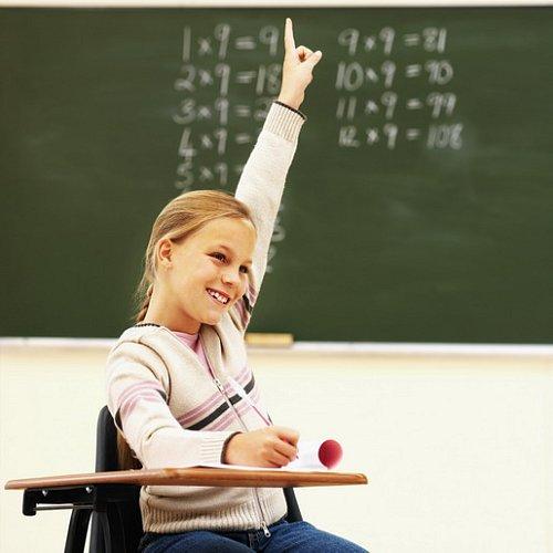 Vysvědčení ze školy: Jediný správný způsob, jak je číst