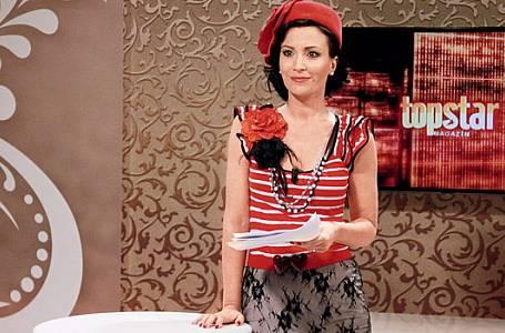 Gábina Partyšová: Nechci mít s Pepovou milenkou nic společného, tedy ani muže!
