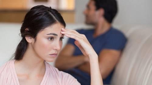 VY a ON: Pět témat, kvůli kterým se téměř jistě pohádáte