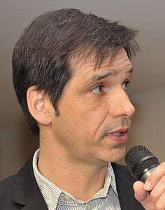 Doc. Robert Lischke