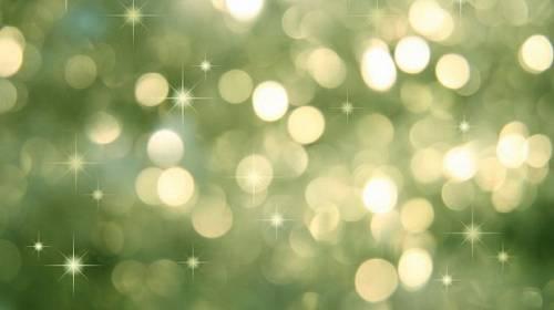 Velký horoskop na prosinec