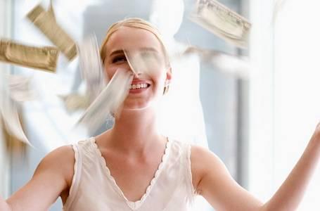 Test: Umíte zacházet s penězi?