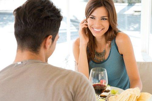 jak často textovat své rande