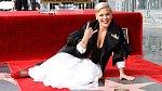 Pink nechala fanoušky nahlédnout do svého soukromí