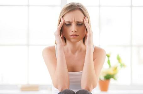 3 chyby, které vedou k bolestem těla