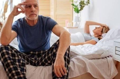 Neshody v manželství