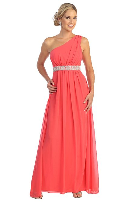 Šaty: Cool boutique