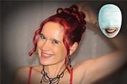 Dana N. - soutěžící o Plastickou proměnu