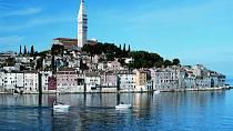 Chorvatsko