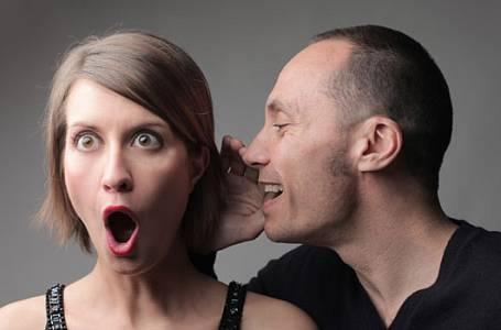 Test: Chcete vědět, co si o vás muži skutečně myslí?