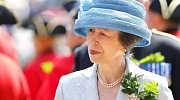 Princezna Anna