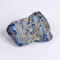Dekorační kámen Lazurit