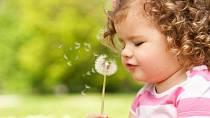 Velká fotosoutěž na Mimikafe: Vyhrajte kola, jízdenky, mobil, fotoknihy a další krásné ceny za dětský úsměv