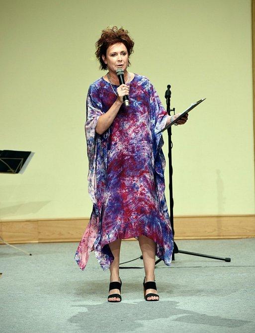 Ilona Svobodová