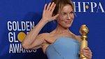 Renée Zellweger je nezdravě štíhlá.