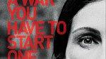 Poslední dobrý počin před kamerou: Stejná srdce (2014)
