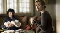 Reese Witherspoon ve filmu Odvlečen