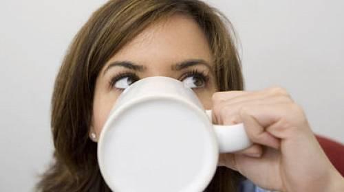 Pijete v práci raději turka, presso, anebo instantní kávu?