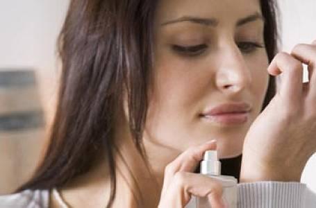 Trendy ve světě parfémů: Pravda trochu šílené...