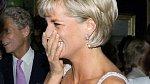Princezna Diana