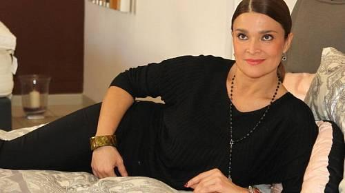 Mahulena Bočanová: Tři roky utrpení mě posílily