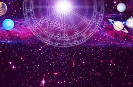 Velký horoskop na rok 2017: Jaký bude celkově s co se bude dít na poli lásky, práce nebo zdraví?