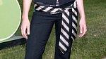 Pásky z kravat