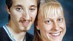 nejošklivější páry internetu