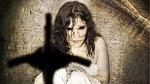 Ilustrační foto - exorcismus