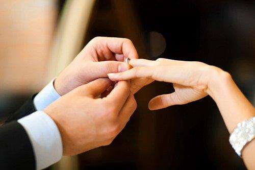 Nový občanský zákoník: Je společné jmění vážně společné?