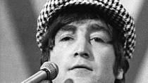 Osudové ženy Johna Lennona