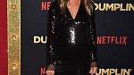 Jennifer Aniston byla dvakrát zvolena nejkrásnější ženou světa.