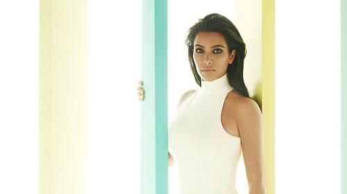 Kim Kardashian: Bude druhý potomek Jih, Východ, Nebo Západ?