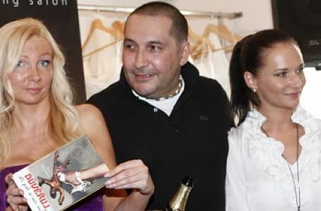 Česká Carrie Bradshaw míří na plátna kin