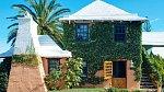 Dům na Bermudách prodávají za 10,6 milionu dolarů.