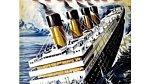 Titanic: První a poslední plavba