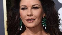 Catherine Zeta-Jones, 48 let