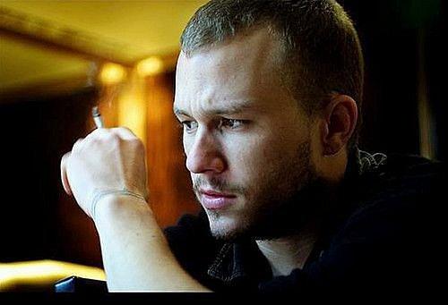 Heath Ledger zemřel před 11 lety, bylo mu 28 let.