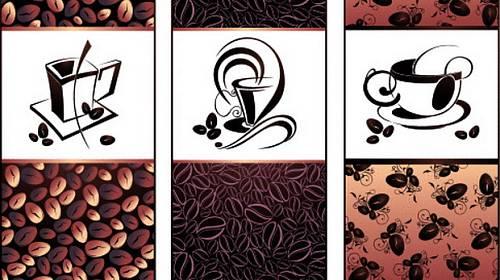 Horký kafe: Poznejte muže podle toho, jakou pije kávu