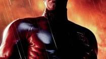 Daredevil nepatří mezi filmové skvosty.