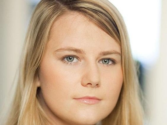 Natasha Kampusch strávila s únoscem 3096 dní.