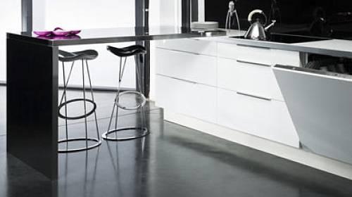 Potřebujete něco rychle umýt, chcete mýt křehké sklo nebo silně zašpiněné nádobí?
