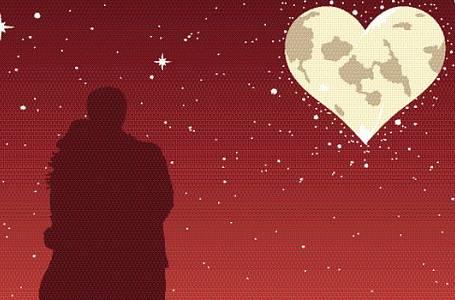 TOP romantika - Vaše skutečné příběhy z redakční pošty