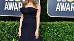 Jennifer Aniston začíná nudit.