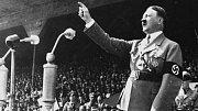 Pomohl Hitlerovi k moci židovský jasnovidec?