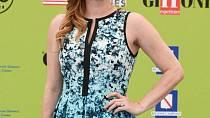 Nejlépe placené herečky roku 2017 - 10. Amy Adams