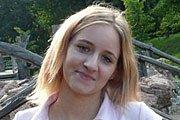 Irena N. - soutěžící o Proměnu