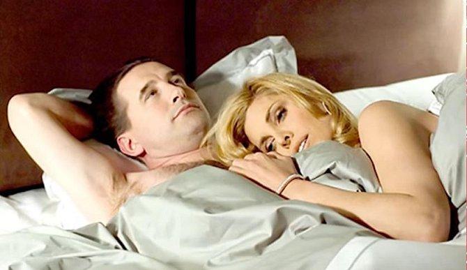 Známou se stala v roce 2007, když v hlavním vysílacím čase ztvárnila milenku Carmelitu v drama Dirty Sexy Money na stanici ABC.