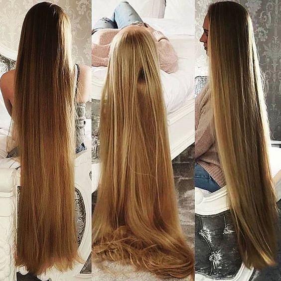 Lociko, Lociko, spusť své dlouhé vlasy...